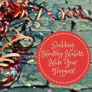 BuildingHealthy Habits-Hide