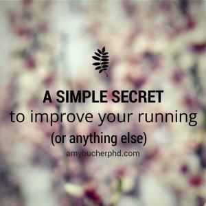 A Simple secret