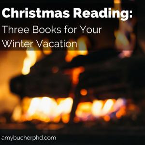 Christmas Reading-