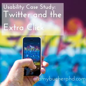 Usability Case Study-