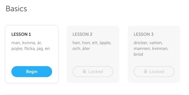 Duolingo4