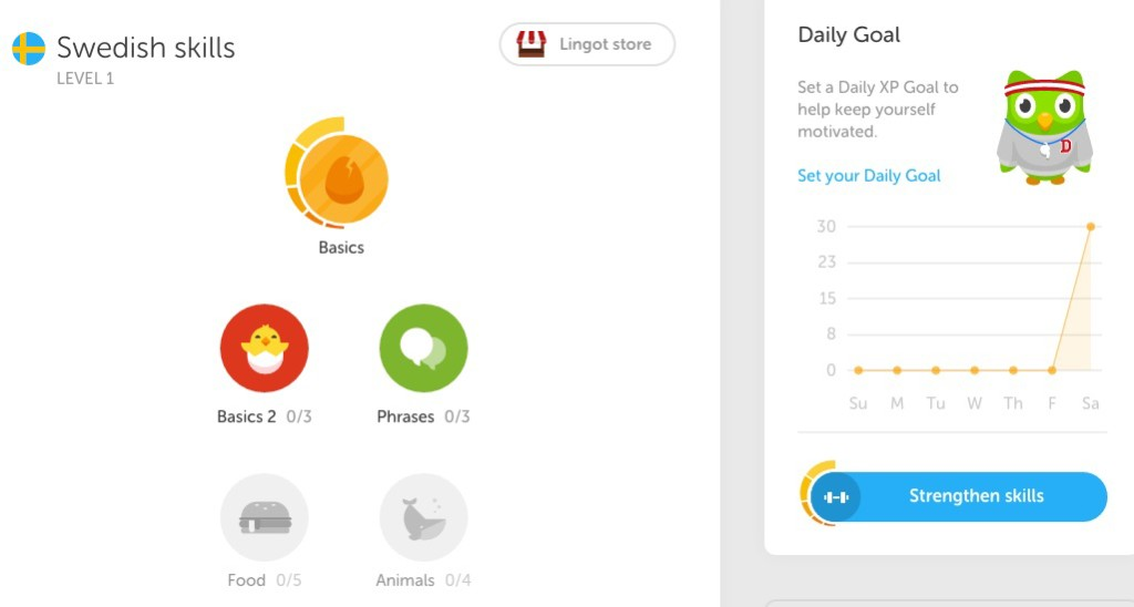 Duolingo7