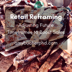 Retail Reframing