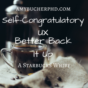self-congratulatory-ux