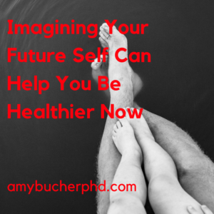 imagining-your-future-self-can-help-you-be-healthier-now