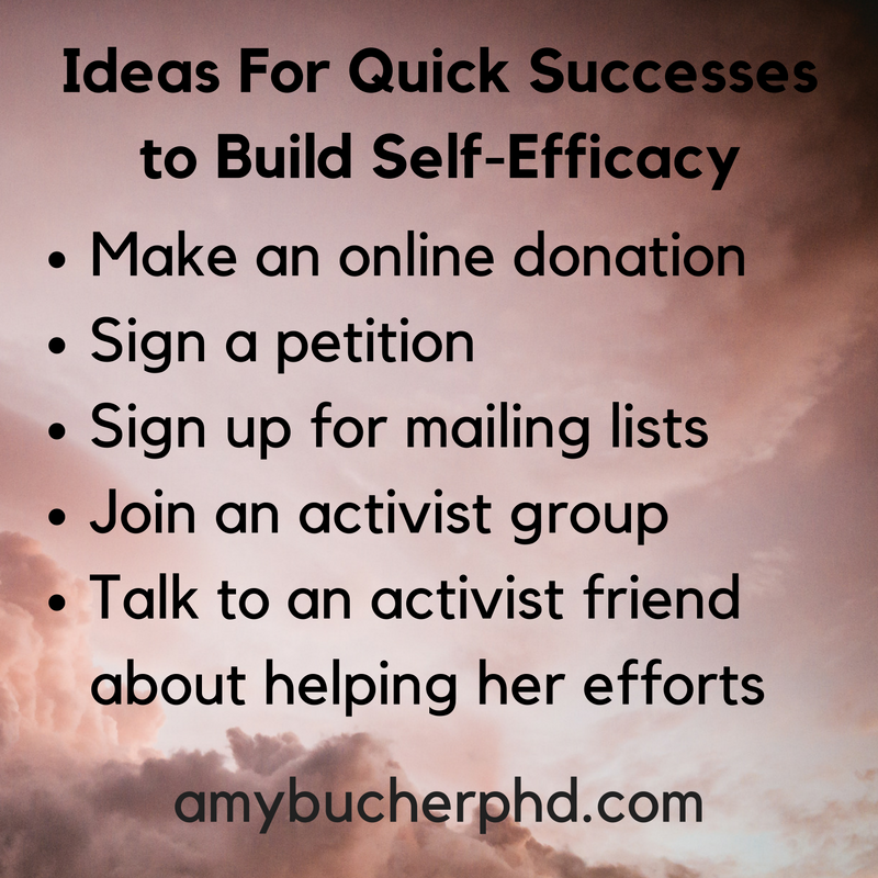 ideas-for-quick-successes-to-build-self-efficacy