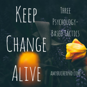 keep-change-alive