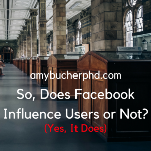 so-does-facebook-influence-users-or-not